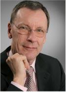 dr-joachim-schlaeper